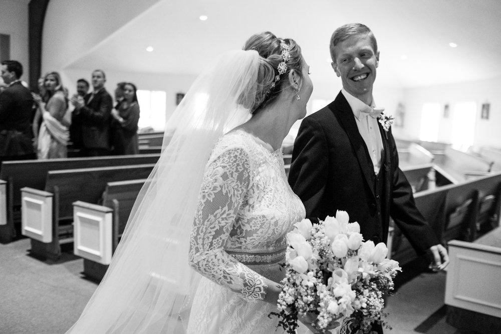 Alia_Ryan_Cliff_House_Maine_Wedding-39.jpg
