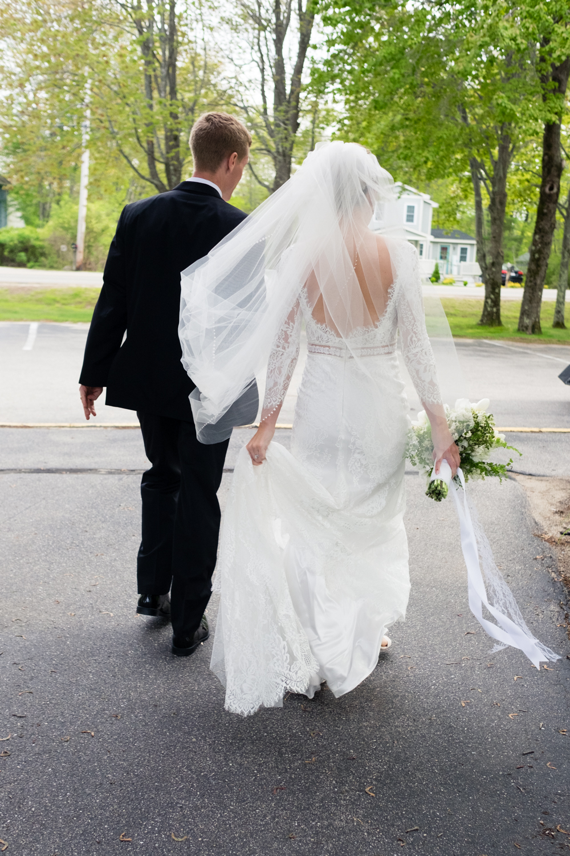 Alia_Ryan_Cliff_House_Maine_Wedding-41.jpg