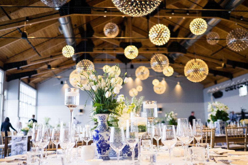 Alia_Ryan_Cliff_House_Maine_Wedding-43.jpg