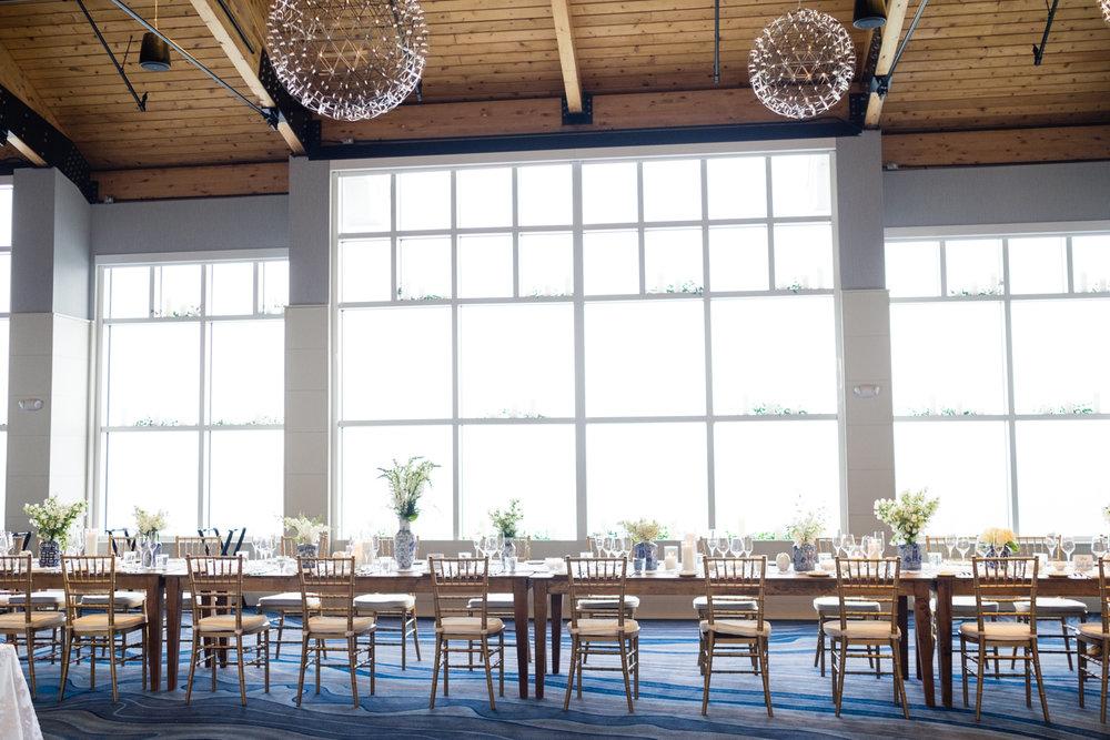 Alia_Ryan_Cliff_House_Maine_Wedding-48.jpg
