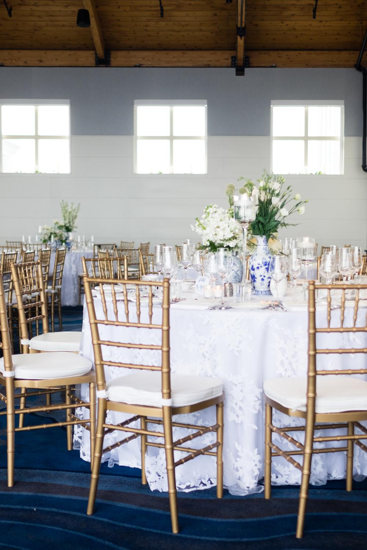 Alia_Ryan_Cliff_House_Maine_Wedding-49.jpg