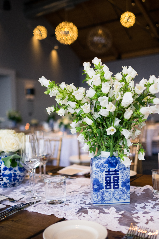 Alia_Ryan_Cliff_House_Maine_Wedding-50.jpg