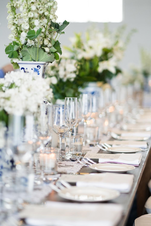 Alia_Ryan_Cliff_House_Maine_Wedding-53.jpg