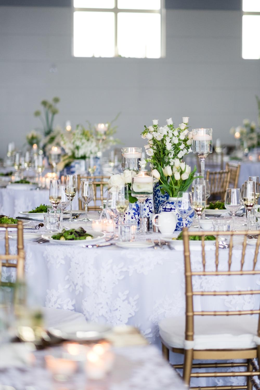 Alia_Ryan_Cliff_House_Maine_Wedding-60.jpg