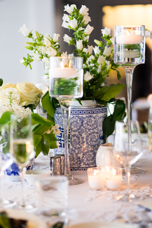 Alia_Ryan_Cliff_House_Maine_Wedding-61.jpg