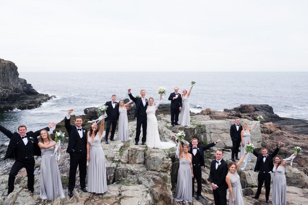 Alia_Ryan_Cliff_House_Maine_Wedding-67.jpg