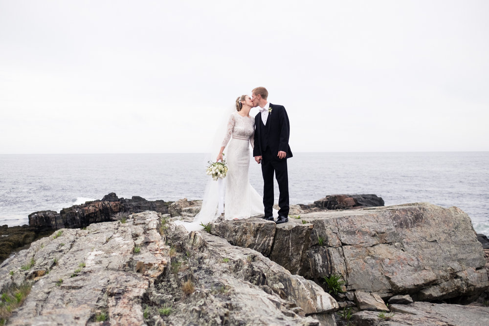 Alia_Ryan_Cliff_House_Maine_Wedding-73.jpg