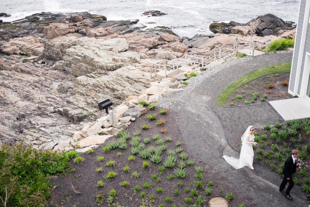 Alia_Ryan_Cliff_House_Maine_Wedding-83.jpg