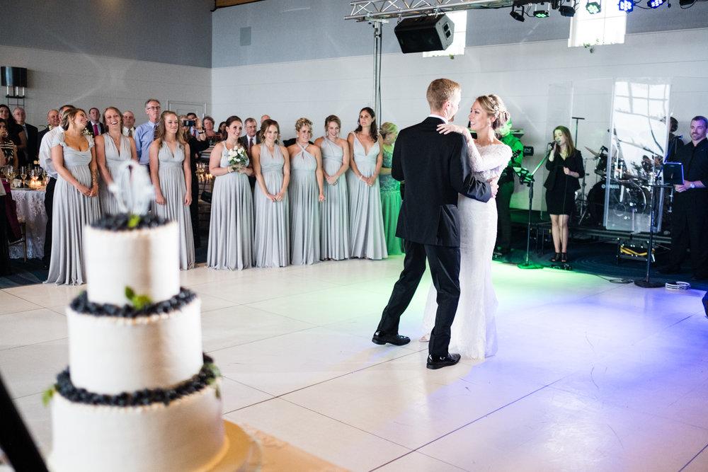 Alia_Ryan_Cliff_House_Maine_Wedding-86.jpg