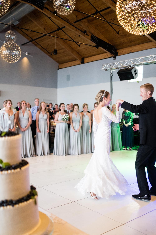 Alia_Ryan_Cliff_House_Maine_Wedding-89.jpg