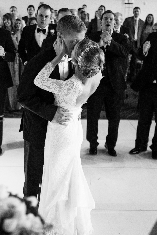 Alia_Ryan_Cliff_House_Maine_Wedding-93.jpg