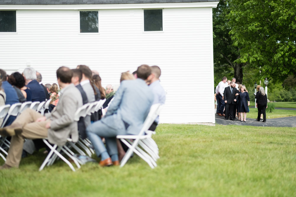Kirsten_Zack_Maine_Wedding-48.jpg