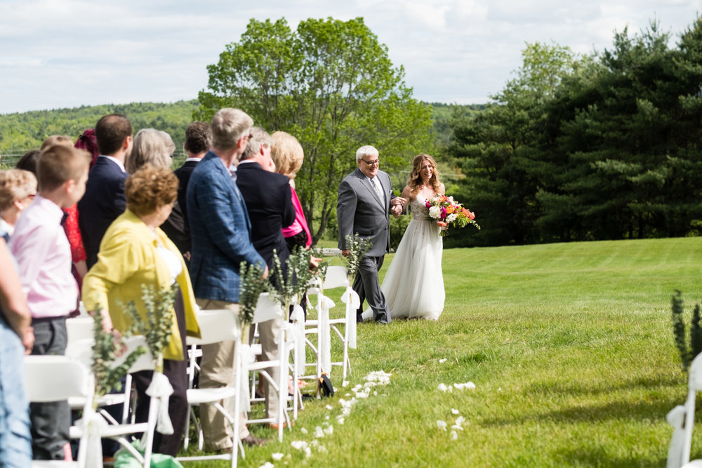 Kirsten_Zack_Maine_Wedding-51.jpg