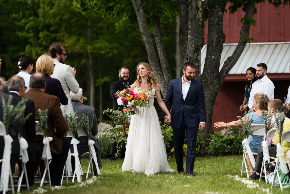 Kirsten_Zack_Maine_Wedding-60.jpg