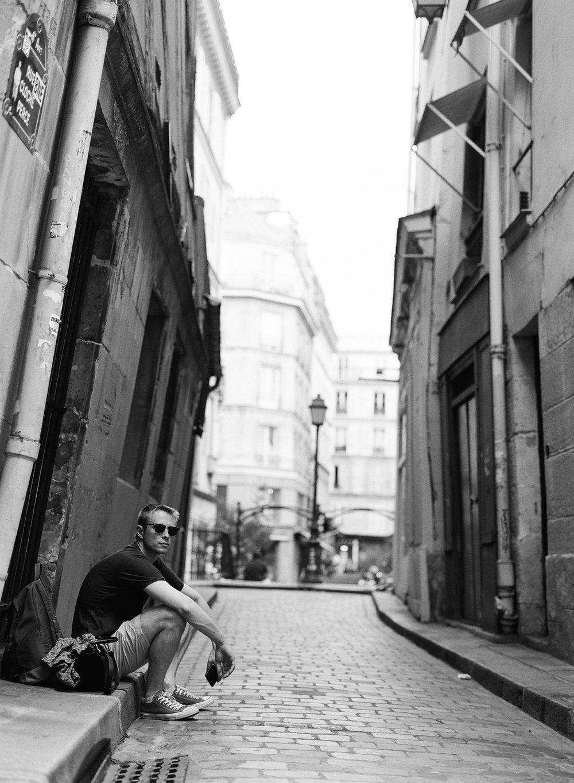 France_July_2017-90.jpg