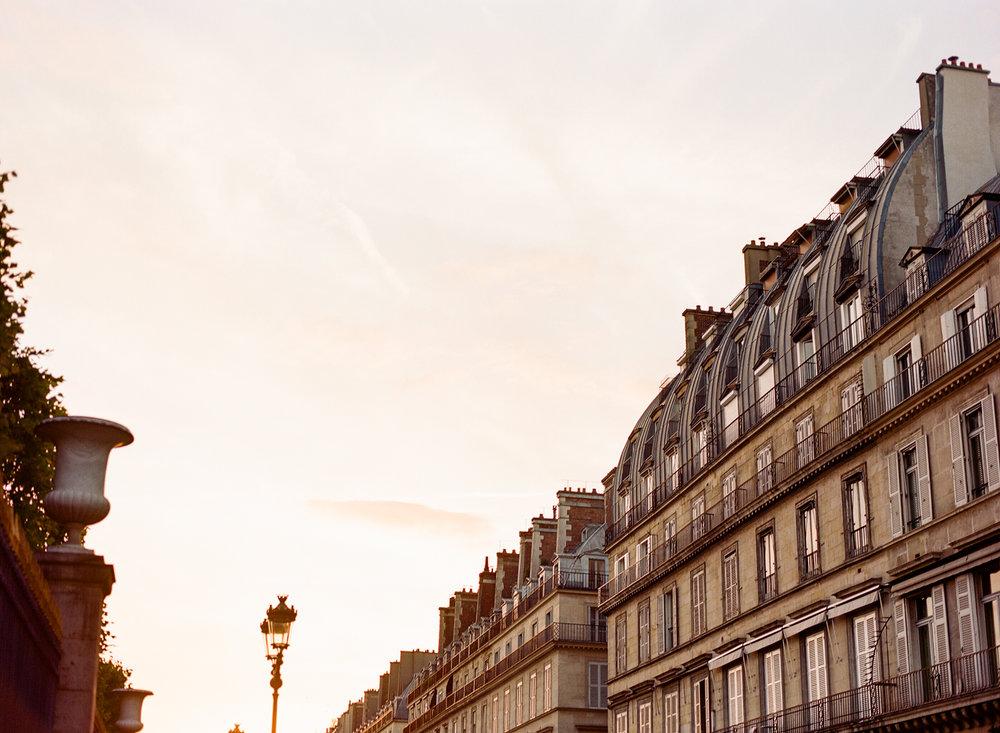 France_July_2017-132.jpg