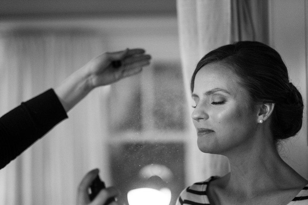 Susan_Andrew_Ithaca_Wedding-4.jpg