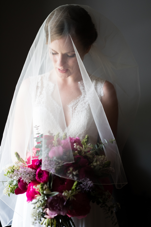 Susan_Andrew_Ithaca_Wedding-17.jpg