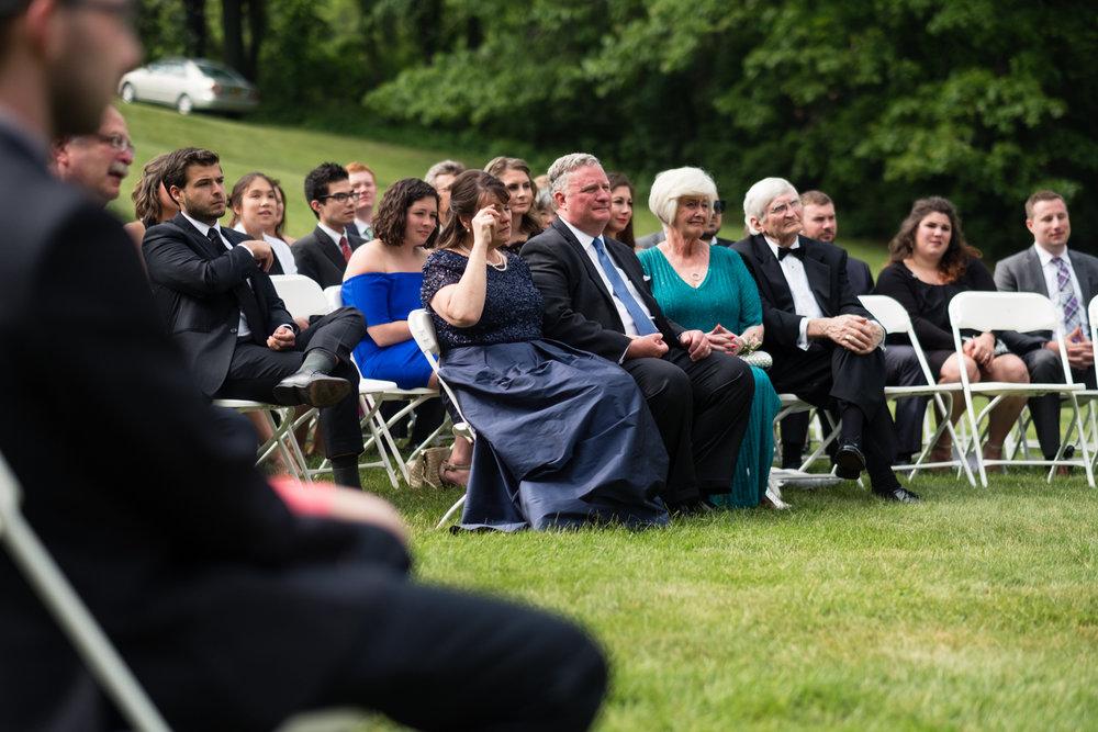 Susan_Andrew_Ithaca_Wedding-22.jpg