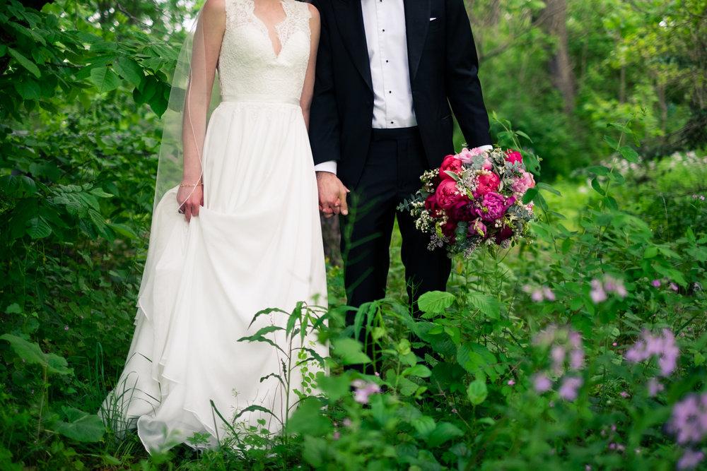 Susan_Andrew_Ithaca_Wedding-24.jpg