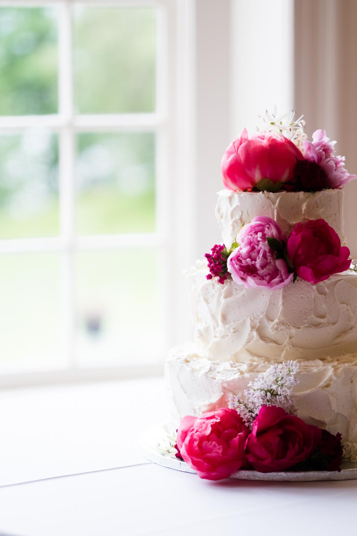 Susan_Andrew_Ithaca_Wedding-31.jpg