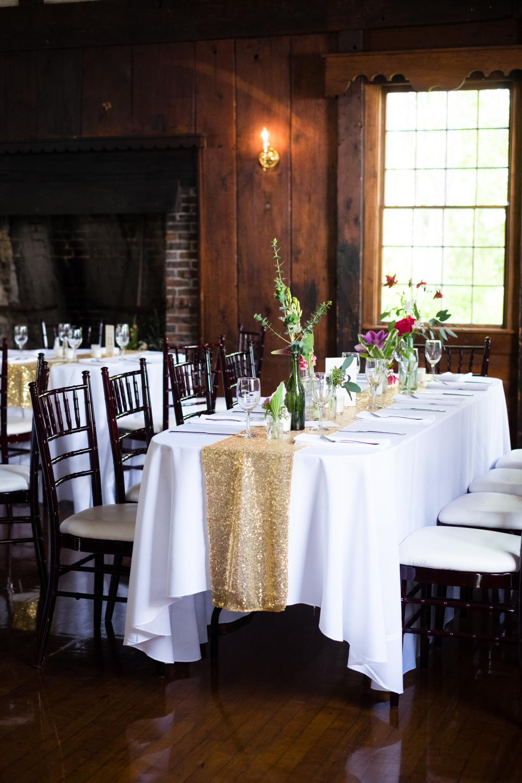 Susan_Andrew_Ithaca_Wedding-34.jpg
