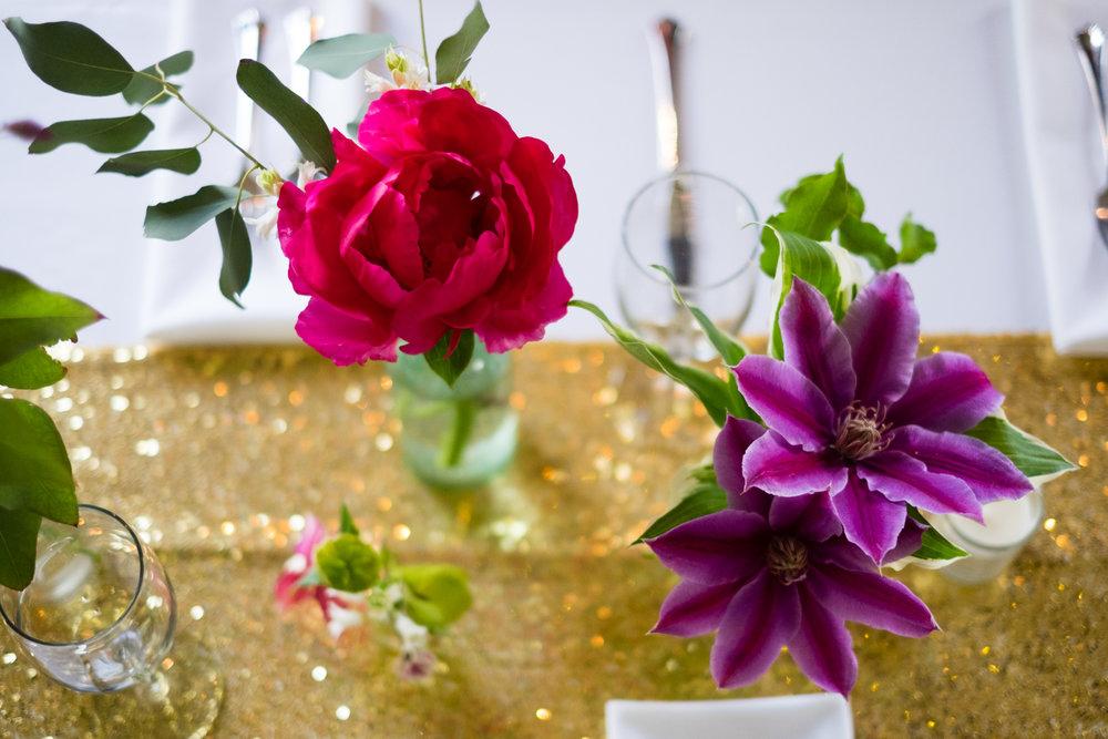 Susan_Andrew_Ithaca_Wedding-35.jpg
