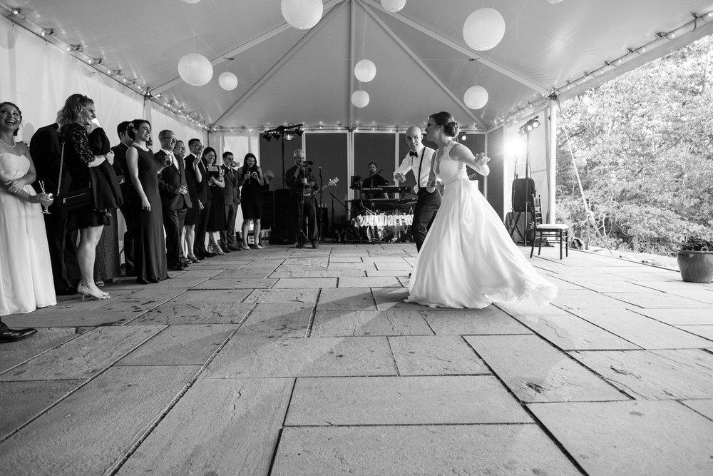 Susan_Andrew_Ithaca_Wedding-41.jpg