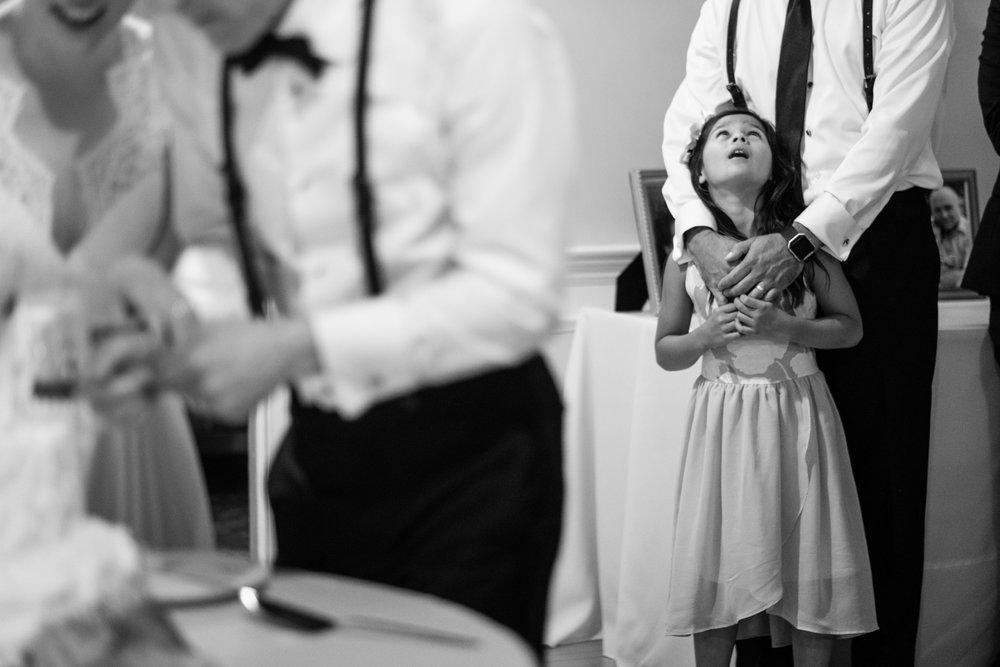 Susan_Andrew_Ithaca_Wedding-45.jpg