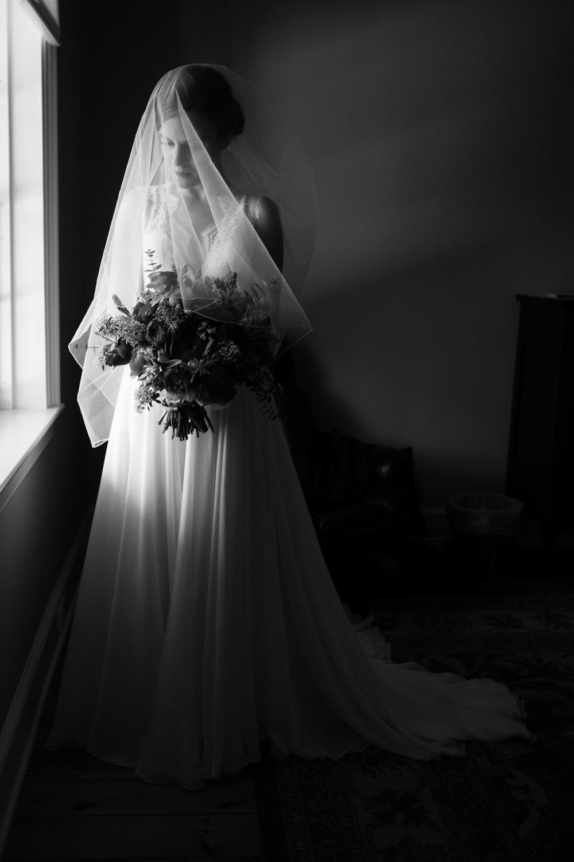 Susan_Andrew_Ithaca_Wedding-51.jpg