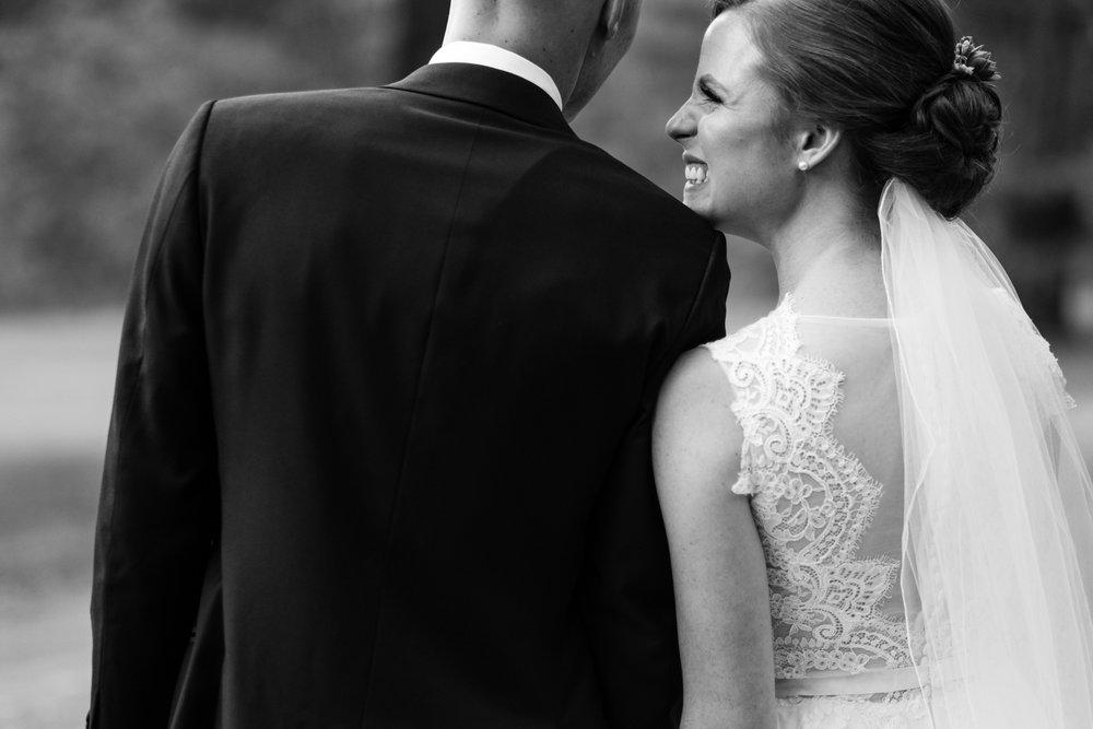 Susan_Andrew_Ithaca_Wedding-52.jpg