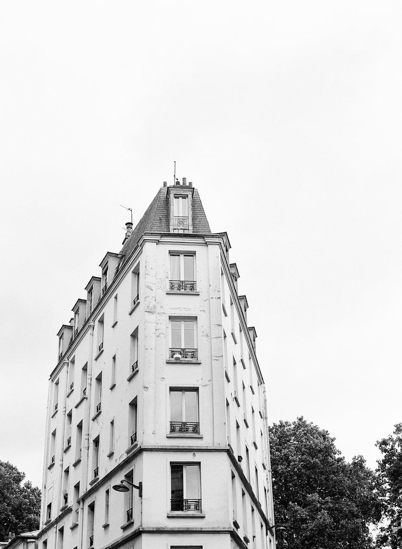France_July_2017-21.jpg