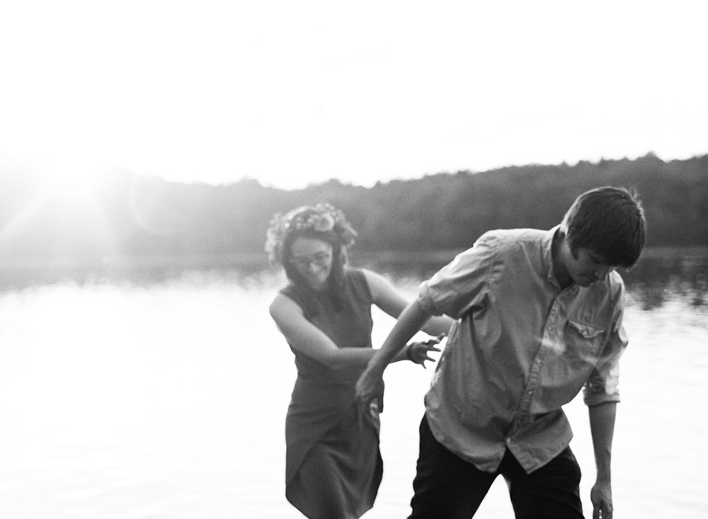 Mariel_Stash_Boston_Engagement-4.jpg