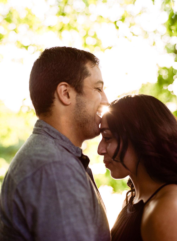 Natasha_Chris_Boston_Engagement-3.jpg