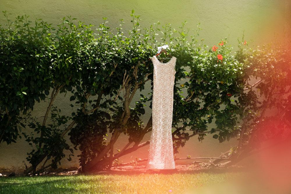 Bree_Peter_Mexico_Wedding-12.jpg