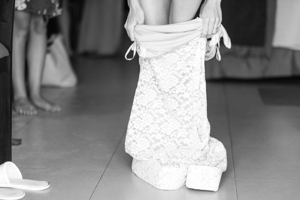 Bree_Peter_Mexico_Wedding-21.jpg