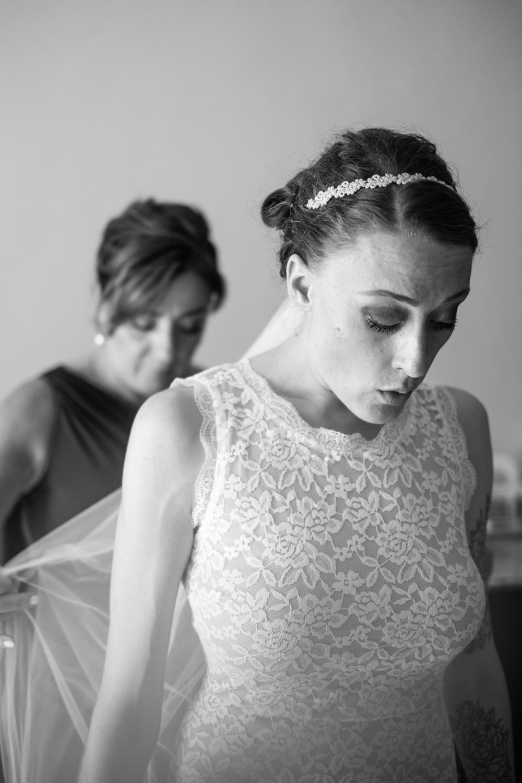 Bree_Peter_Mexico_Wedding-22.jpg