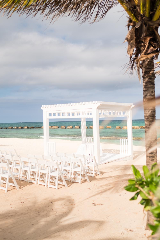 Bree_Peter_Mexico_Wedding-28.jpg