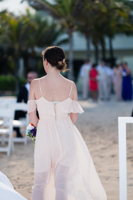 Bree_Peter_Mexico_Wedding-32.jpg