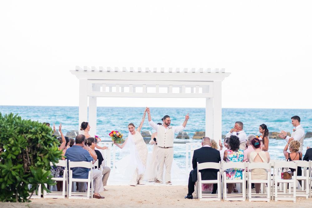 Bree_Peter_Mexico_Wedding-34.jpg