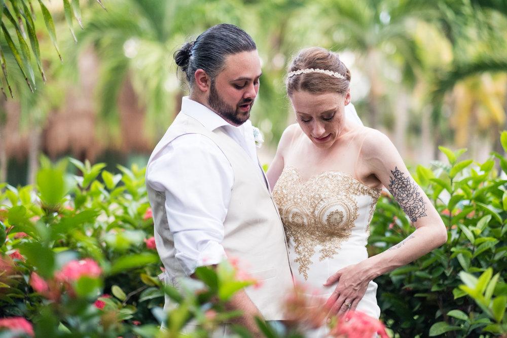 Bree_Peter_Mexico_Wedding-41.jpg