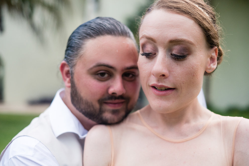 Bree_Peter_Mexico_Wedding-43.jpg