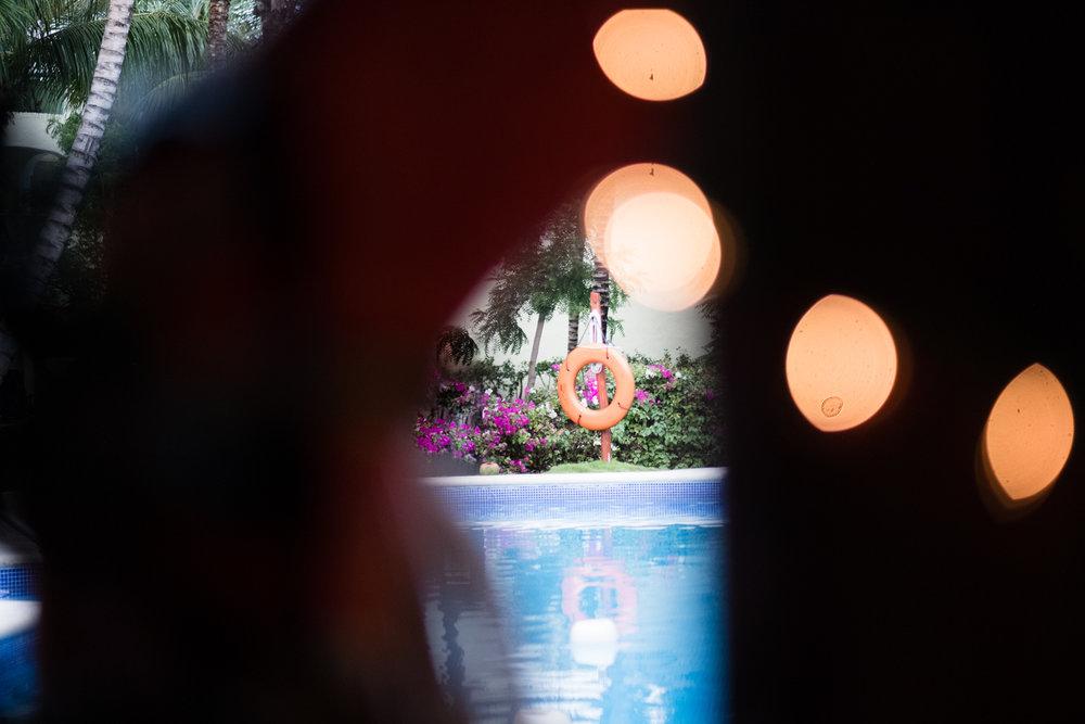 Bree_Peter_Mexico_Wedding-46.jpg