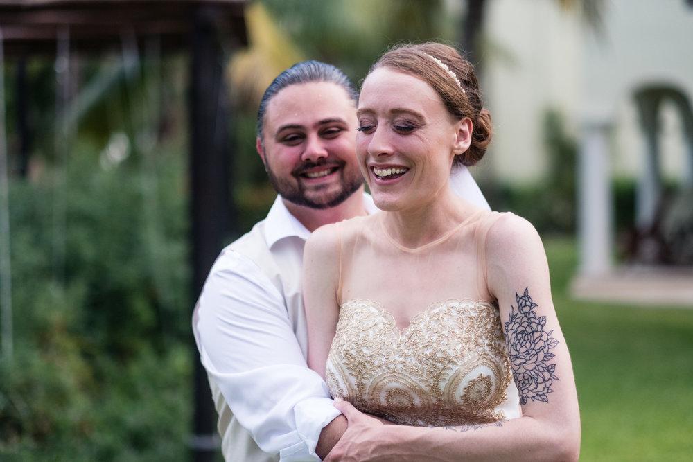Bree_Peter_Mexico_Wedding-44.jpg