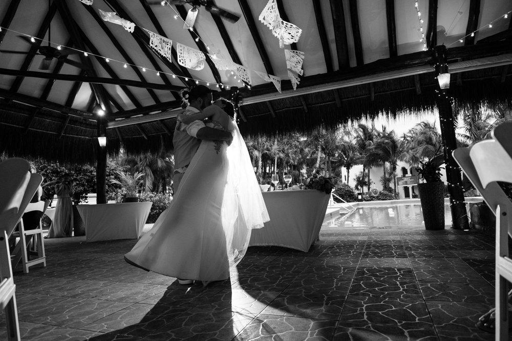 Bree_Peter_Mexico_Wedding-47.jpg