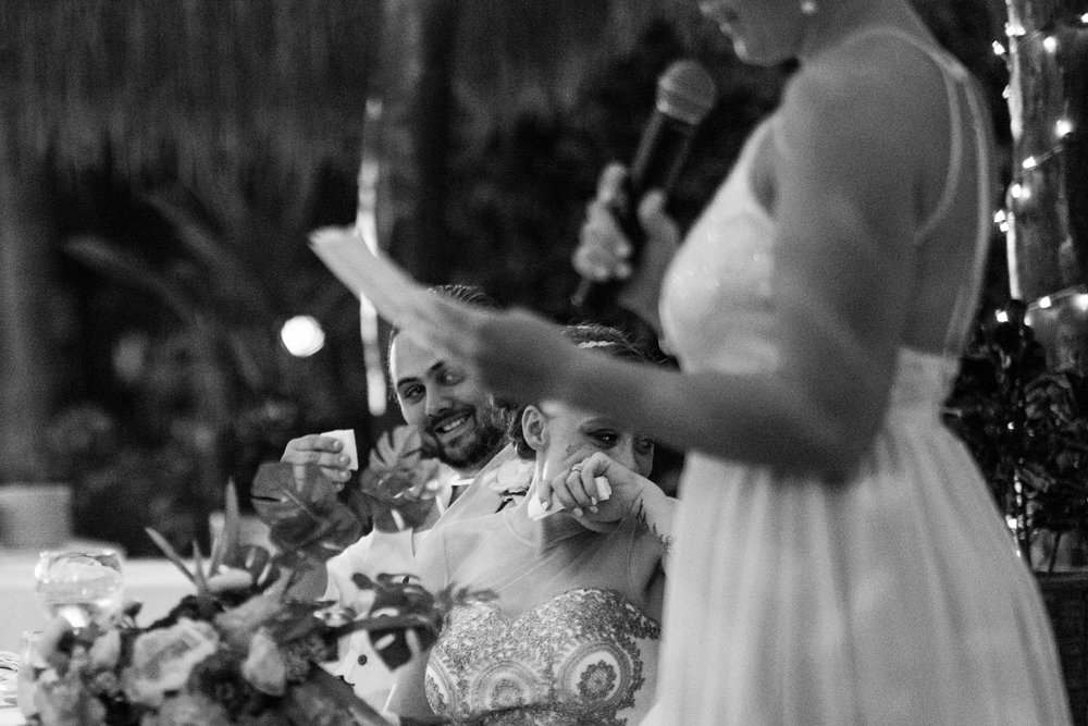Bree_Peter_Mexico_Wedding-50.jpg
