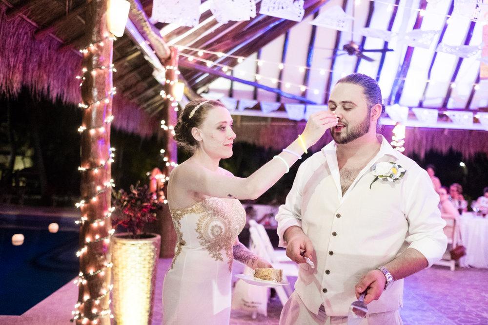 Bree_Peter_Mexico_Wedding-52.jpg