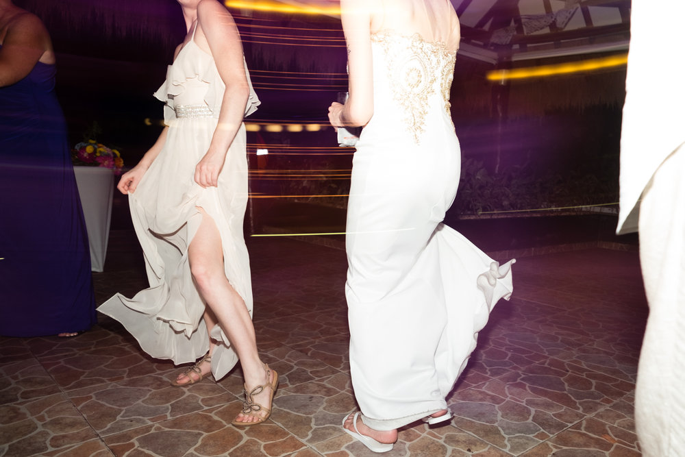 Bree_Peter_Mexico_Wedding-55.jpg