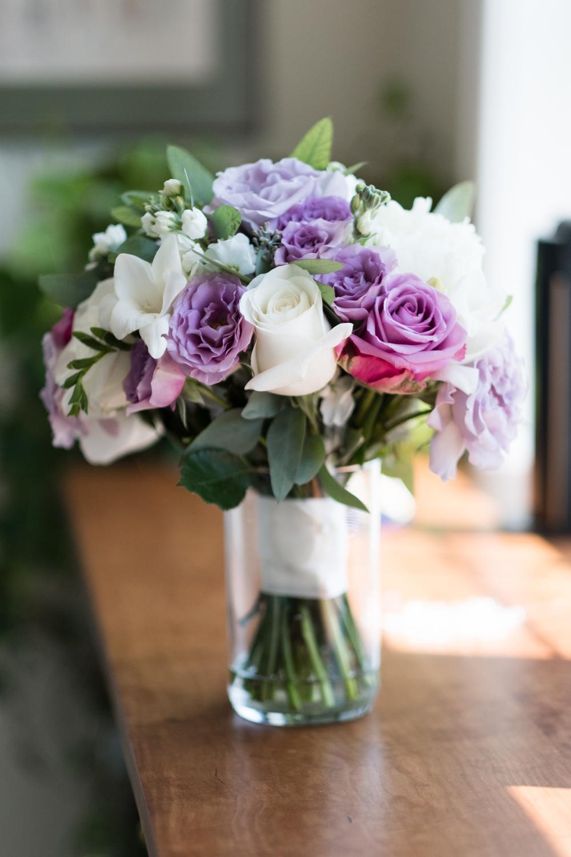 Holly_Austin_Portland_Wedding-4.jpg