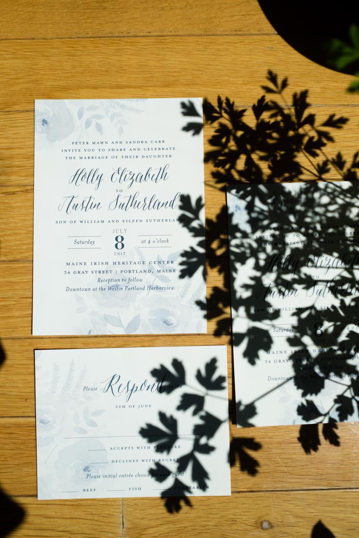 Holly_Austin_Portland_Wedding-3.jpg